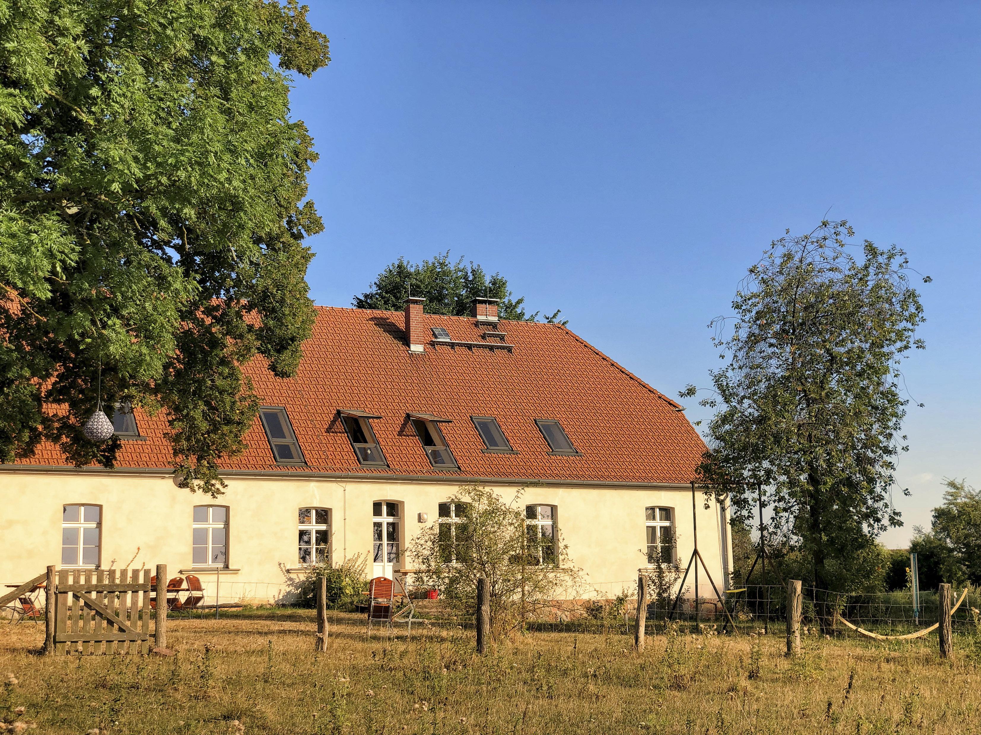 Pastorhof-Eichhorst_42_by_Daniel-Auer_PRINT