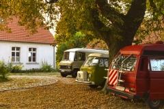 Pastorhof-Eichhorst_45_by_Daniel-Auer_PRINT