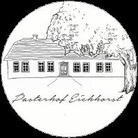 Pasterhof Eichhorst